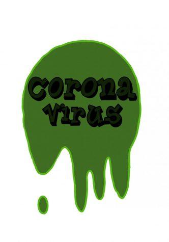 Coronavirus is a Real Concern