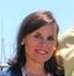 Faculty Spotlight:  Lori Havard