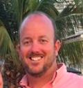 Faculty Spotlight:  Kevin Watson