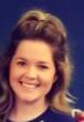 Faculty Spotlight:  Allison Koehler