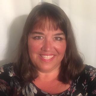 Faculty Spotlight:  Kathy Williams
