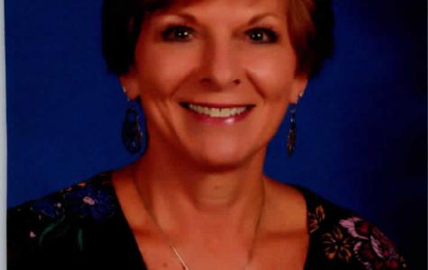 Faculty Spotlight:  Suzie Wilder
