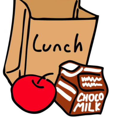 Should school lunch be free longer than December?