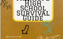 Fairhope High School Survival Guide